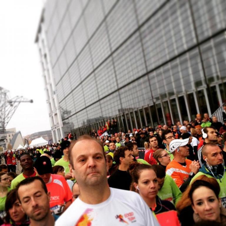 2016-10 Ekiden de Strasbourg 04