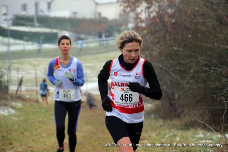 2017-01 8ème finale cross 03