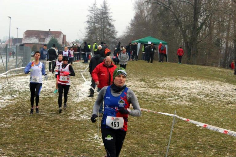 2017-01 8ème finale cross 06