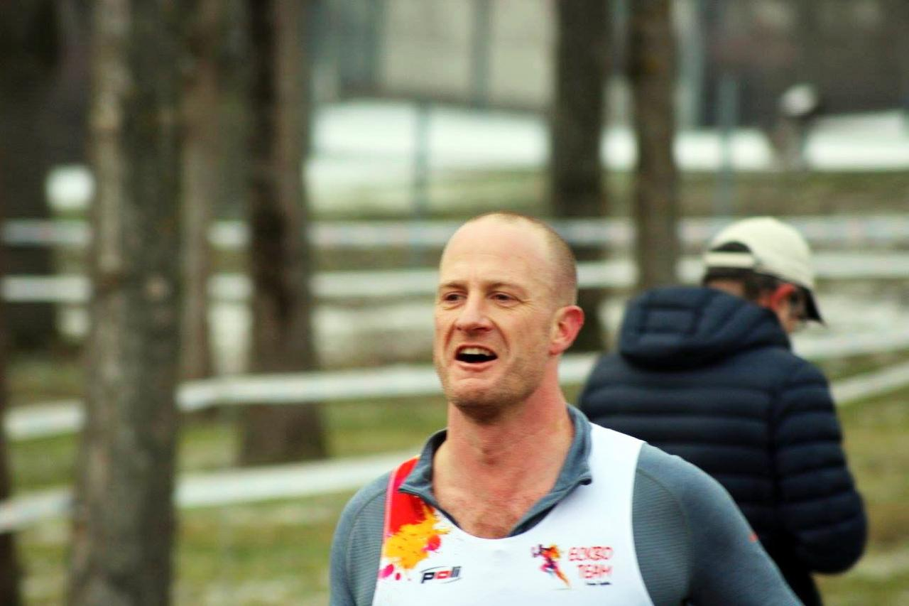 2017-01 Championnats du Bas-Rhin de cross