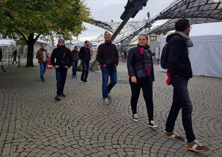 2017-10 Munich 05