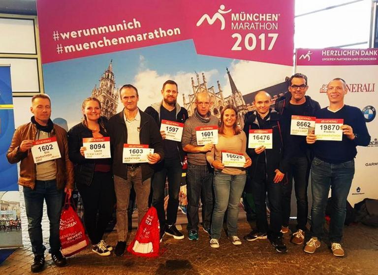 2017-10 Munich 09
