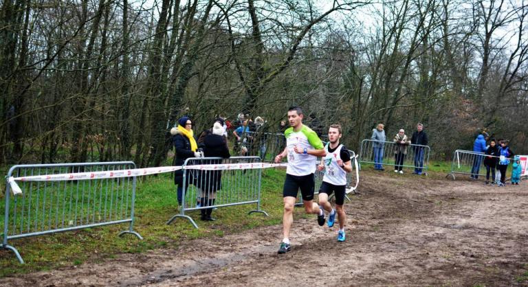 2018-01 Bas-Rhin cross 14