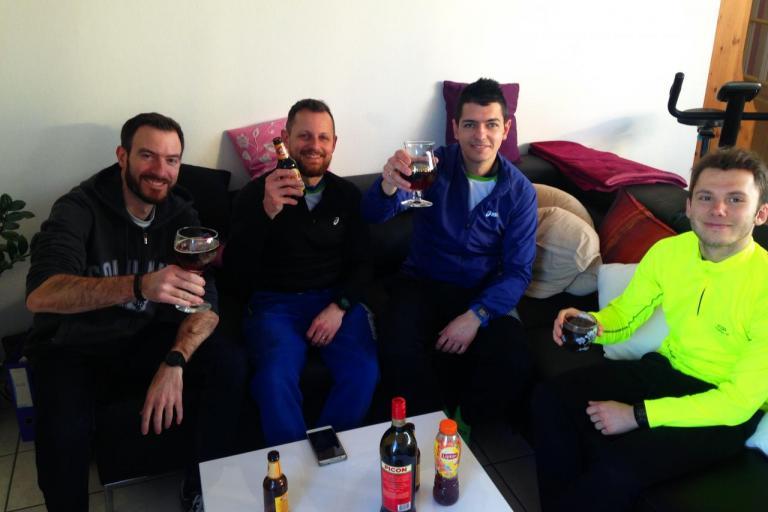 2018-02 Champ France cross 29
