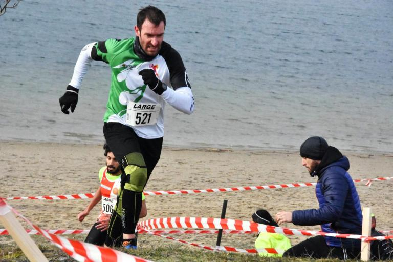 2019-02 Champ Alsace cross 17