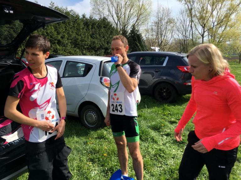 2019-04 Foulées Valff'oises 8323
