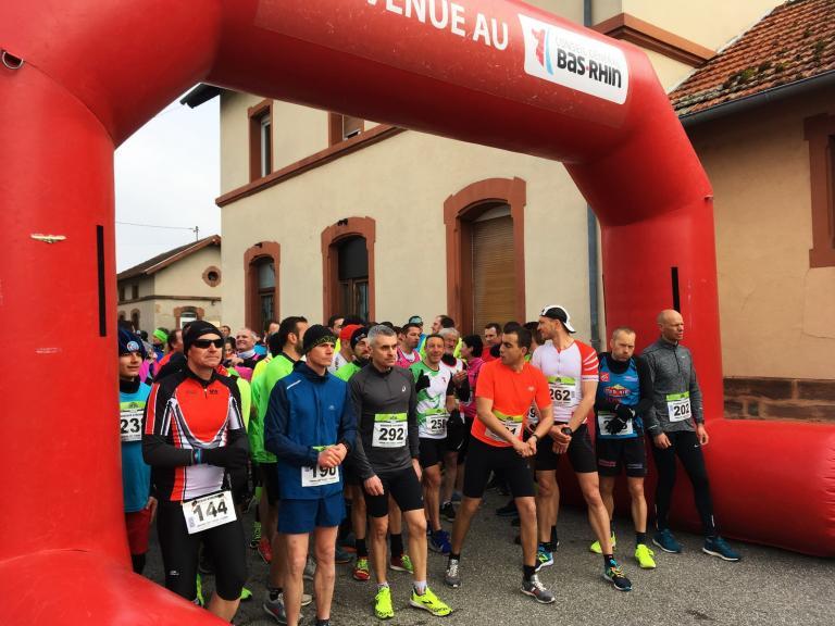 2019-04 La Turcoise 01