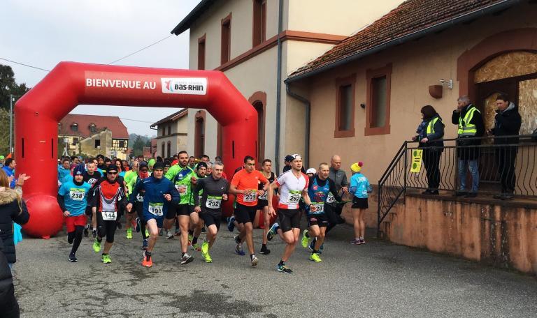 2019-04 La Turcoise 04