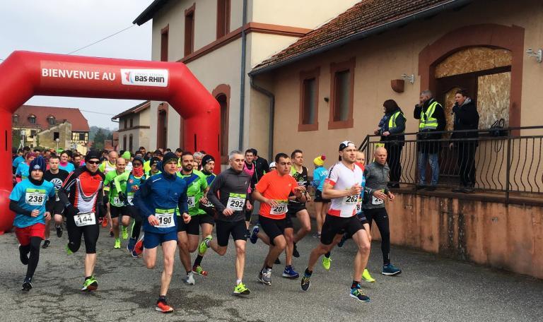 2019-04 La Turcoise 05