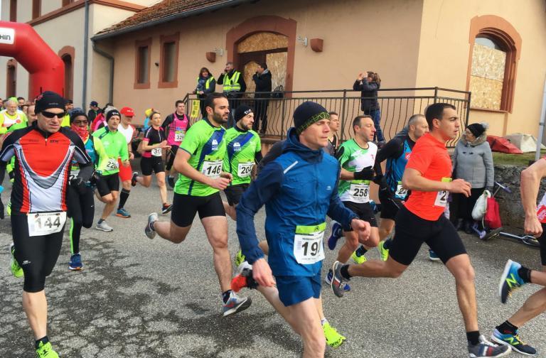 2019-04 La Turcoise 07