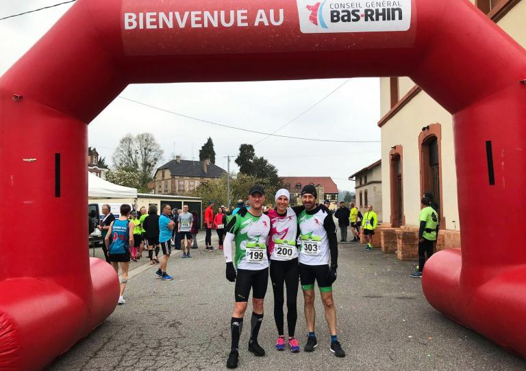 2019-04 La Turcoise 09