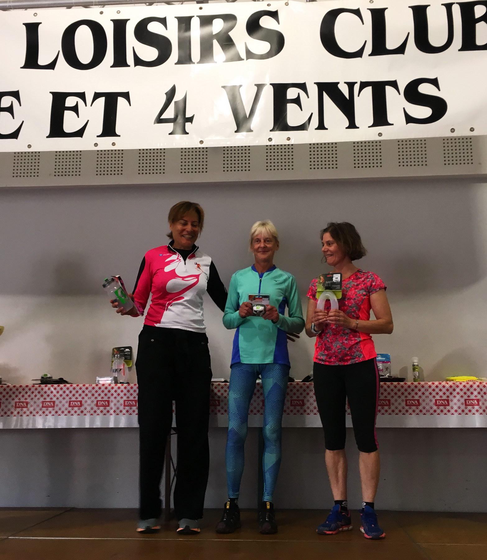 2019-05 Course des Lavoirs 50