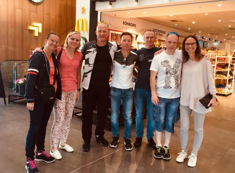 2019-06 Marathon Luxembourg 01