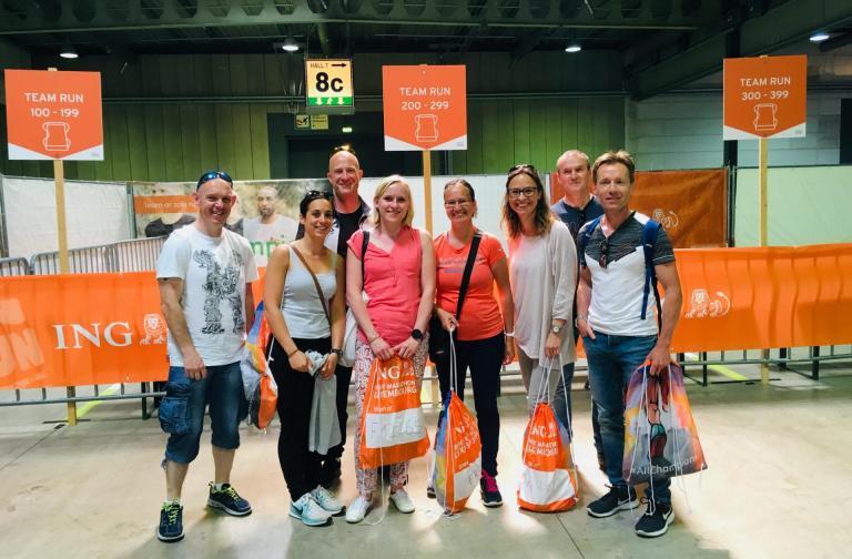 2019-06 Marathon Luxembourg 07