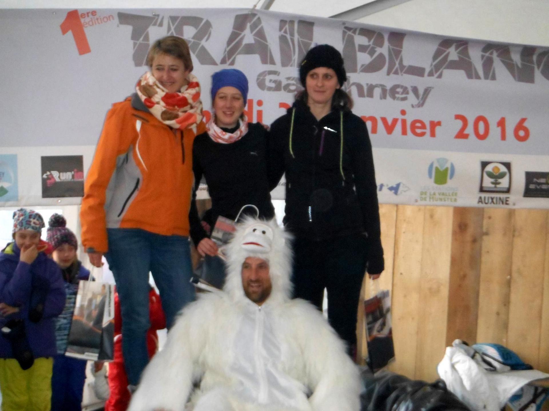 2016 01 trail bllanc du gaschney 06