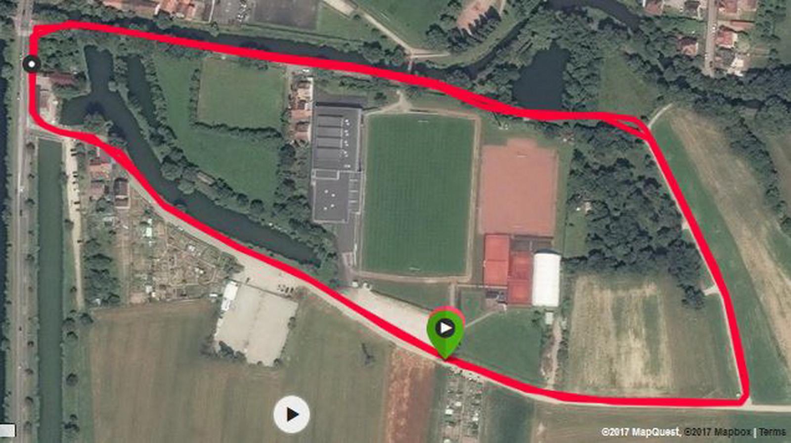 Eckbo run 02