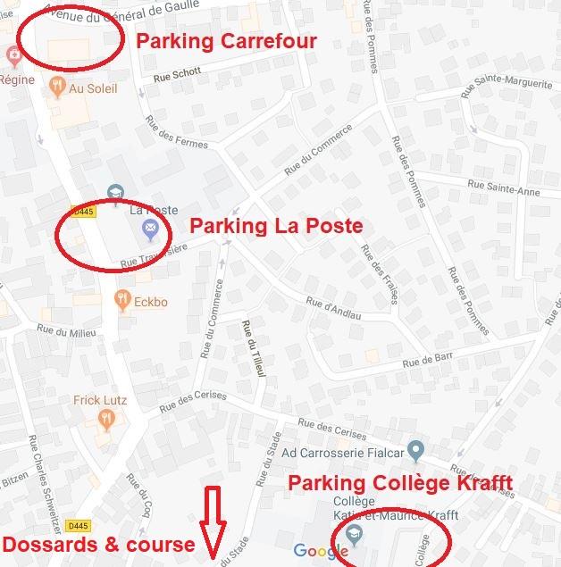 Parkings 01